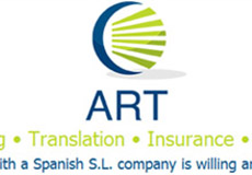 Art Insurance Services